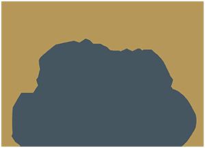 Logo Tenuta del Meriggio