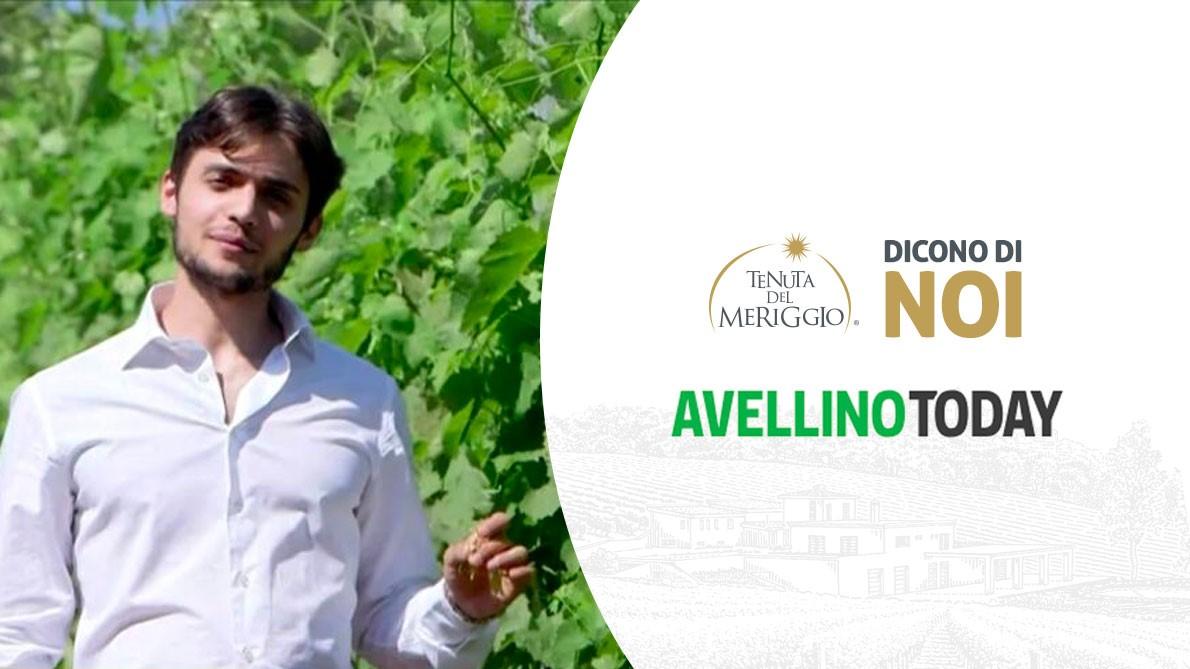 Avellinotoday.it Agosto 2020